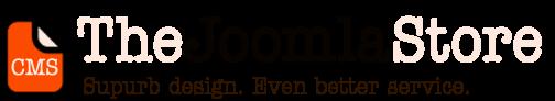 The Joomla Store